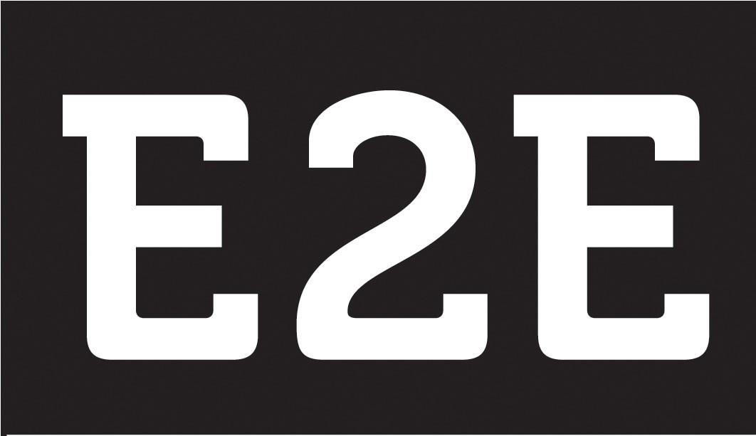 e2eagency.com.au